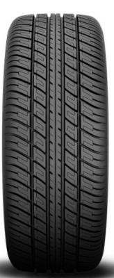 Kenetica (KR17) Tires